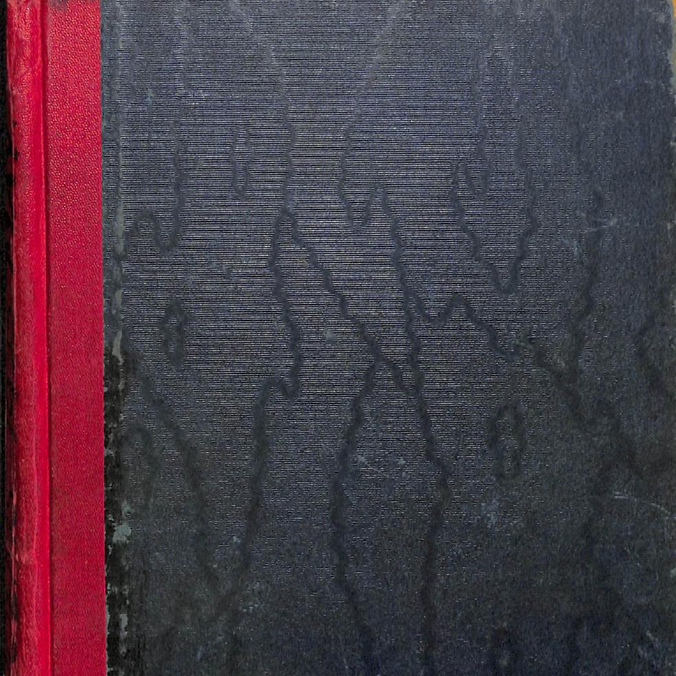 Book 16 Poems by John Hewitt May 1933
