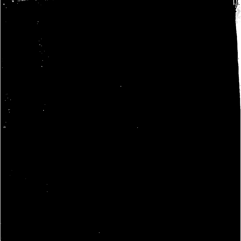 Book 2 Poems 1924-27