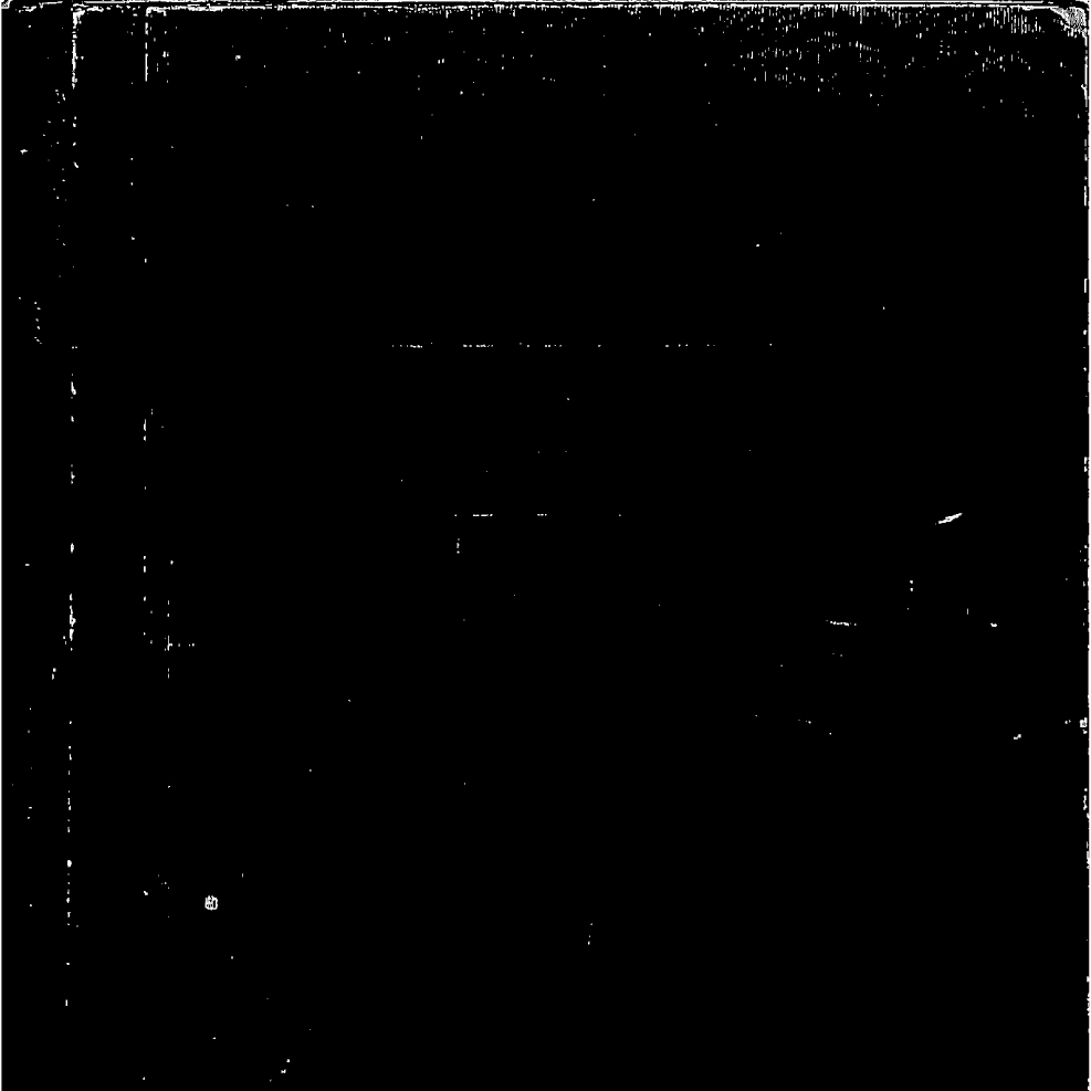 Book 25 Poems January 1938 to March 1939