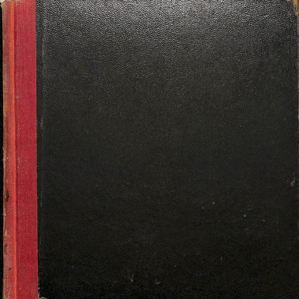 Book 28 Poems January 1942