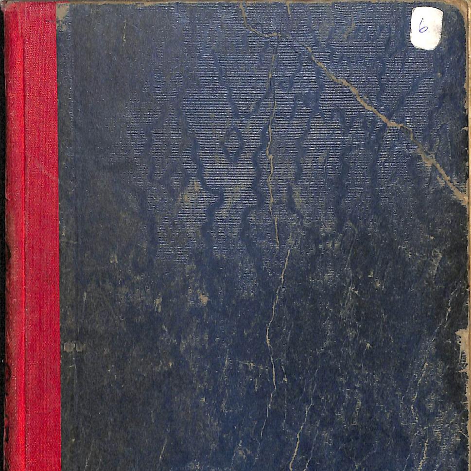 Book 29 Poems June 1943 to November 1944