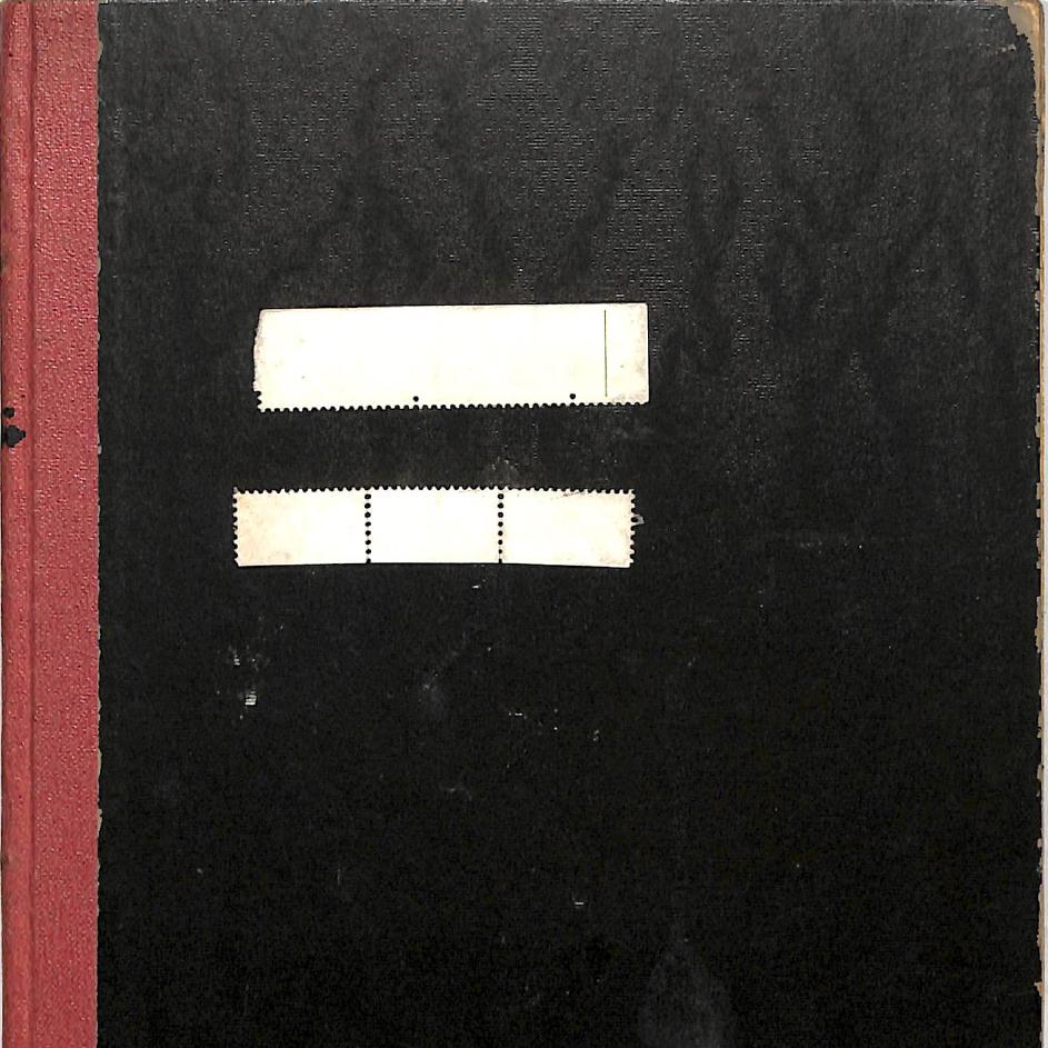 Book 42