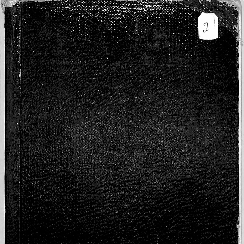 Book 44 The better Poems of John Hewitt selected from fourteen notebooks he has filled with verse from 1938 through to 1933 chronologically backwards