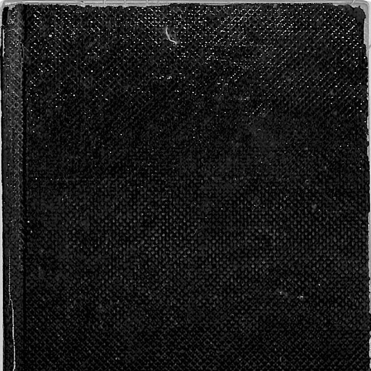Book 47 The Better Poems of John Hewitt Nov 1943