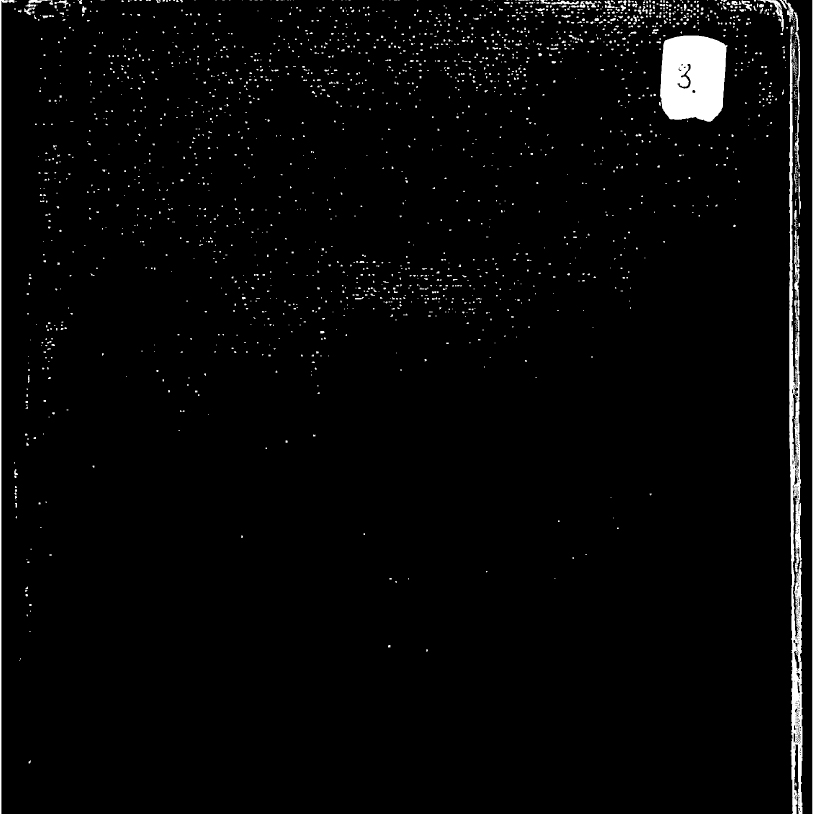 Book 5 Poems 1928