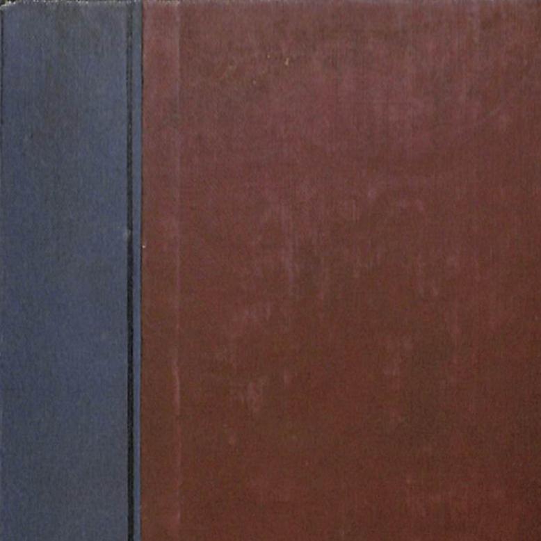 Lays of the Red Branch - Samuel Ferguson