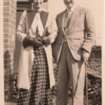 John and Roberta Hewitt