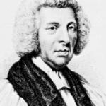 Thomas Percy