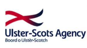 Lunk to the Ulster-Scots Agency