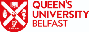 Link to Queens University Belfast